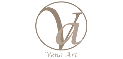 Venoart – sklep z artykułami do aranżacji i dekoracji wnętrz